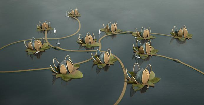 Lotuswoningen1