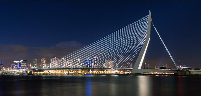 Erasmusbrug (r2online.nl)
