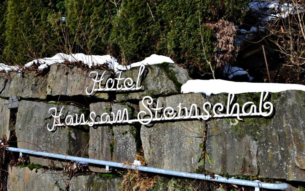 Hotelhausamsteinschab1