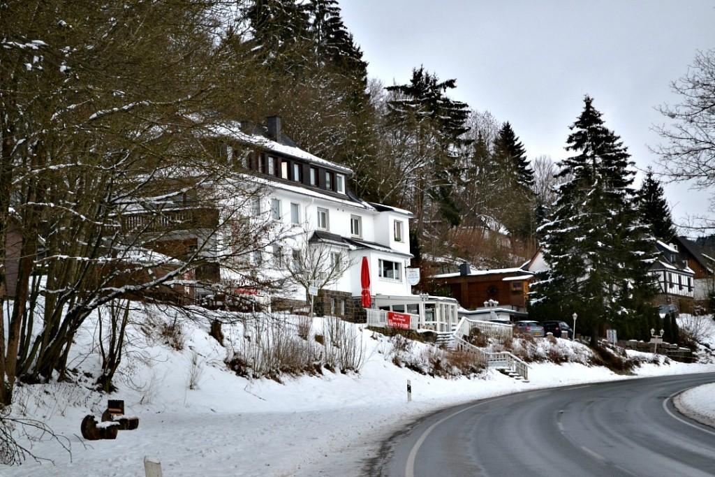 Hotelhausamsteinschab3