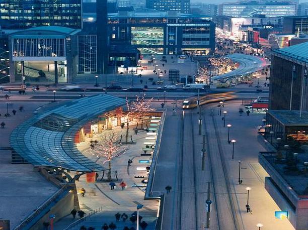 Koopgoot Rotterdam (Oskomera.nl)