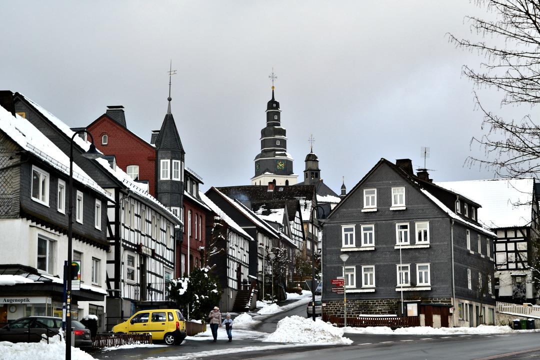 Sauerland28