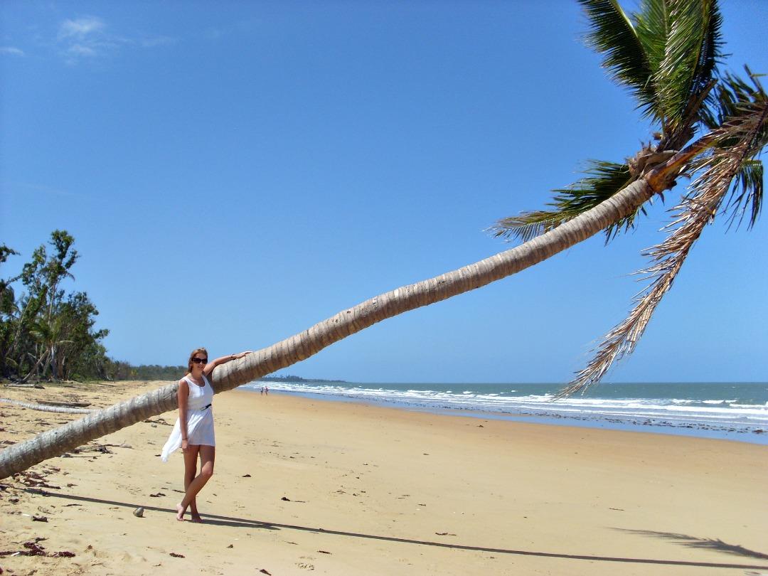 10 redenen waarom je naar Australië moet