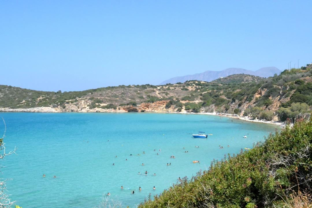 Vulisma Beach 3