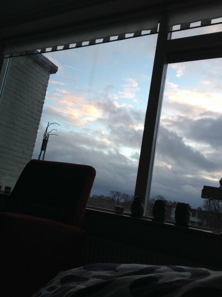 view-sneek