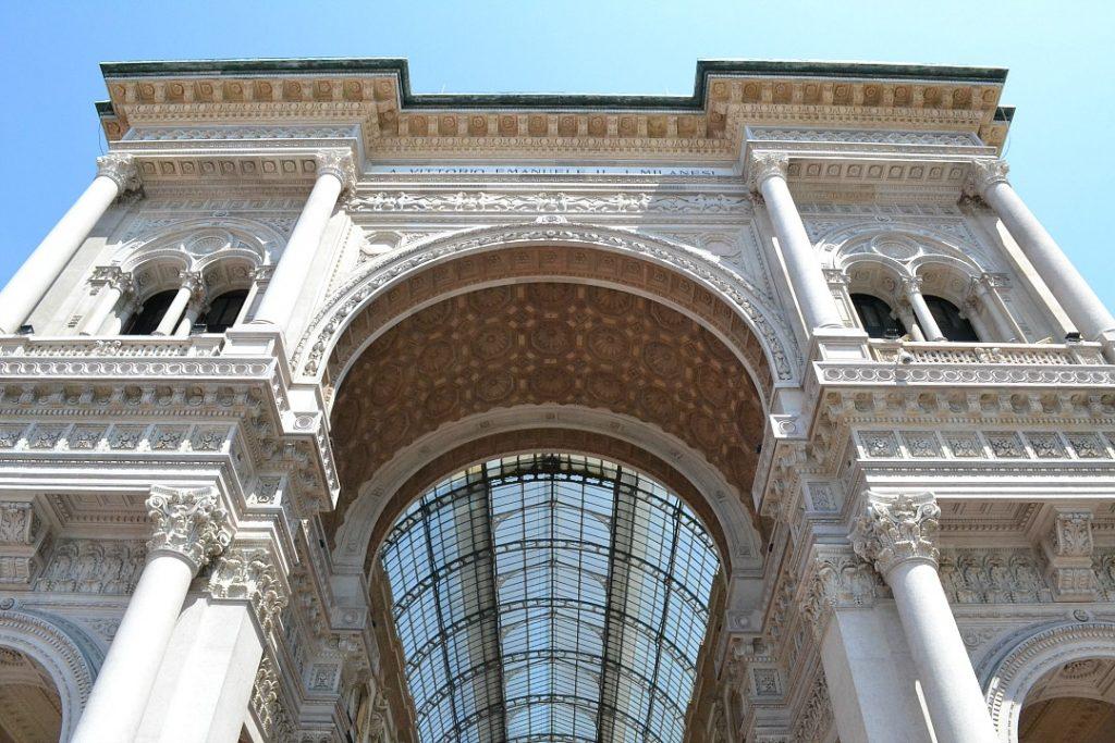 Galleria-vittorio-emanule