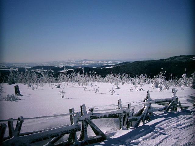 Waarom ik in 2017 op Wintersport ga