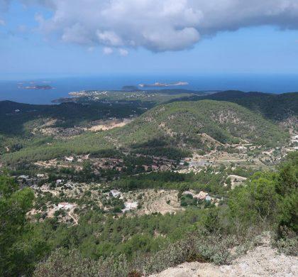 Wat te doen op Ibiza