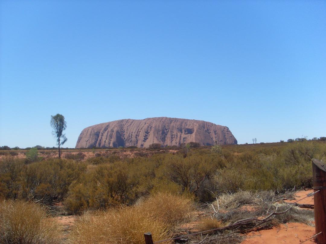 Must sees Australië | De leukste bestemmingen en activiteiten in Australië