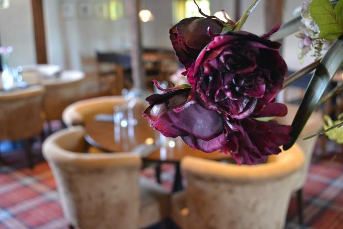 Restaurant De Schoppe