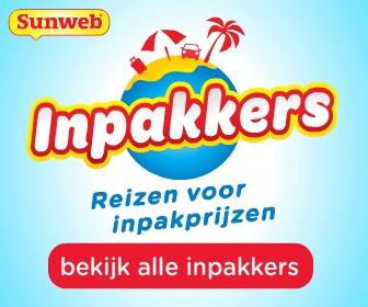Sunwebinpakkers