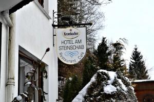 Hotelhausamsteinschab