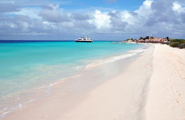 Klein Curaçao (1000awesomethingsaboutcuracao.com)