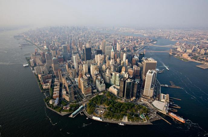 New York (parliamenttuttors.com)