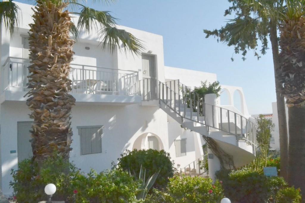 Selena Hotel 6