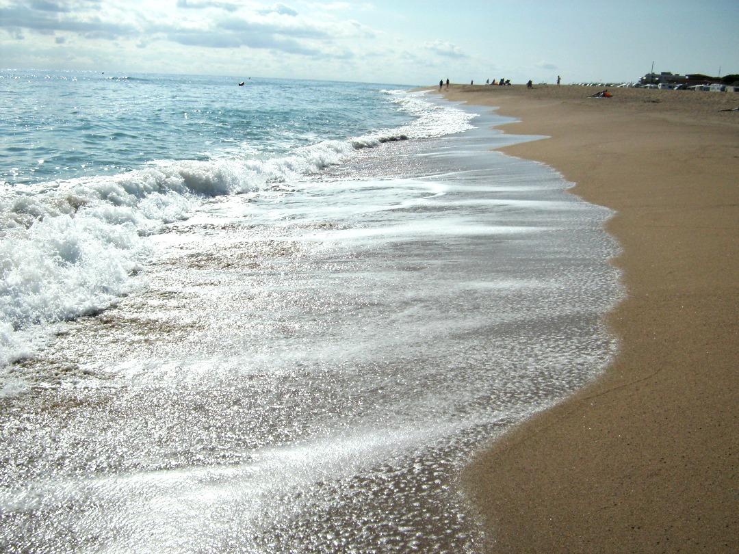 Tip: Nazomeren aan de Costa Brava