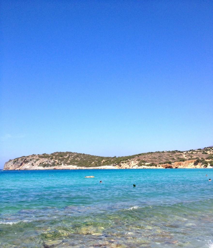 Vulisma Beach 6