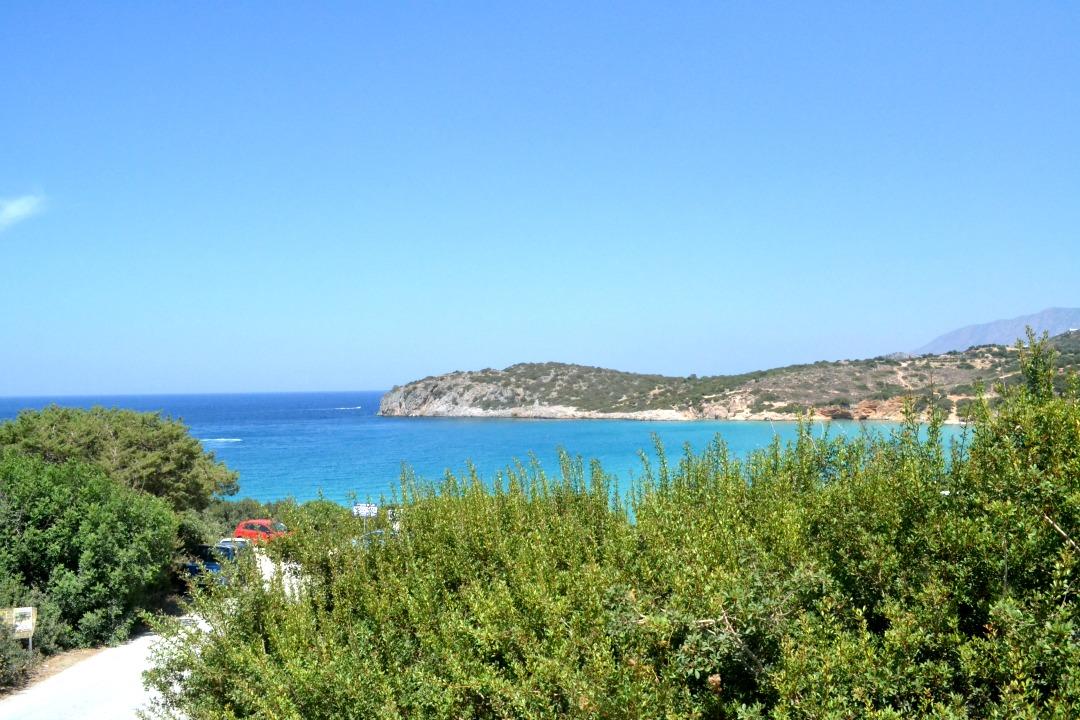 Vulisma beach 1