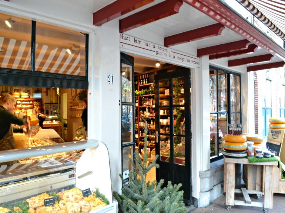 Homminga's-fijne-winkeltje-harlingen