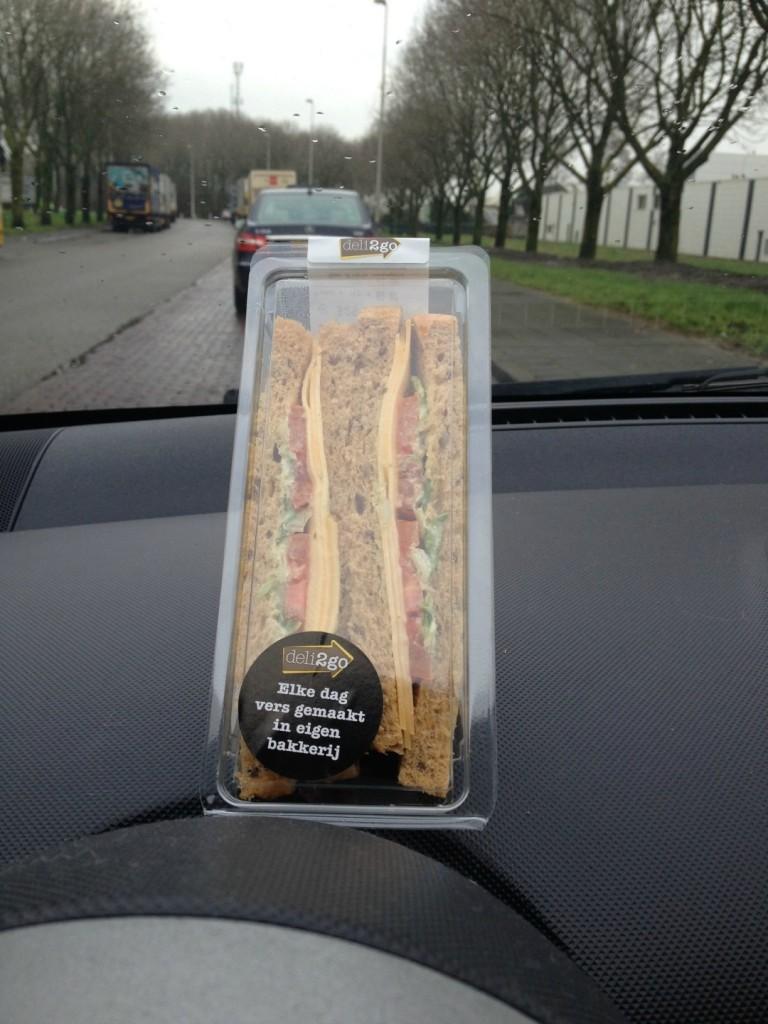 Broodje-voor-onderweg