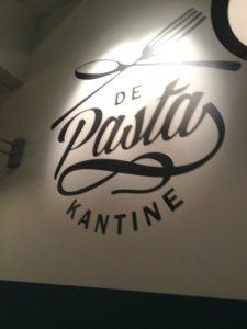Pasta-kantine-Rotterdam