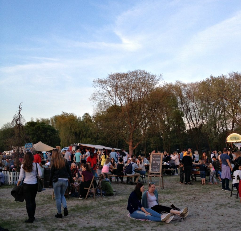 Food-truck-festival-Rotterdam