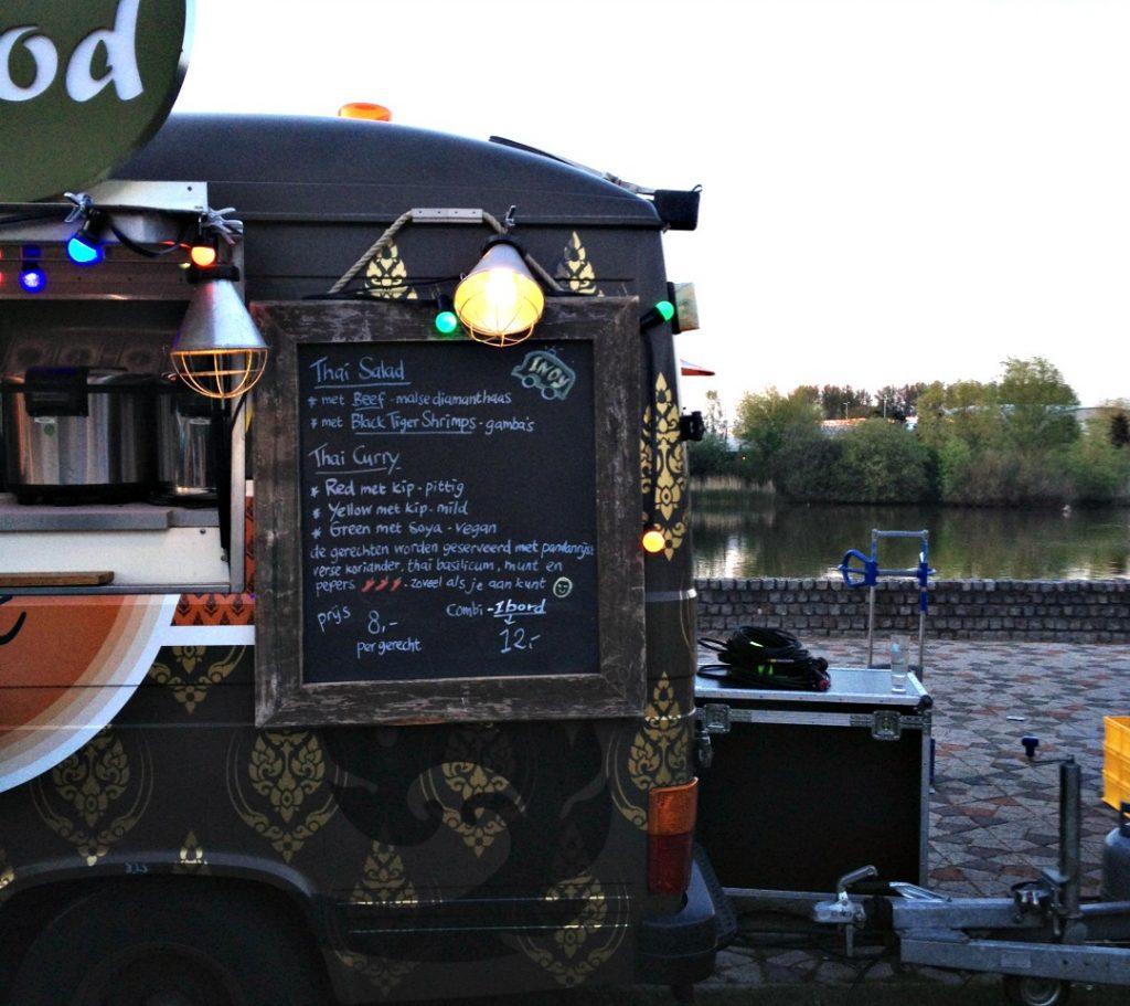 Food-truck-festival-menukaart