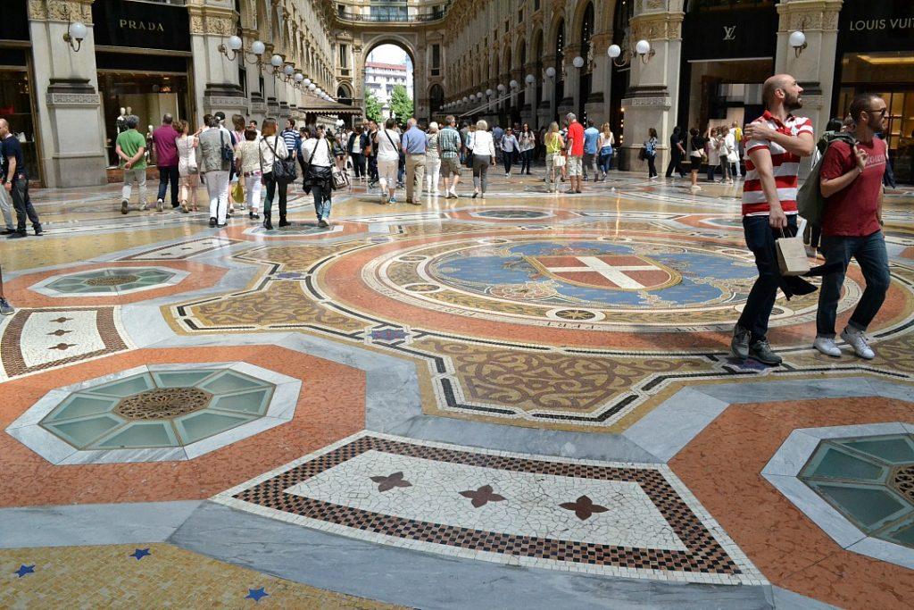 Galleria-Vittorio-Emanuele