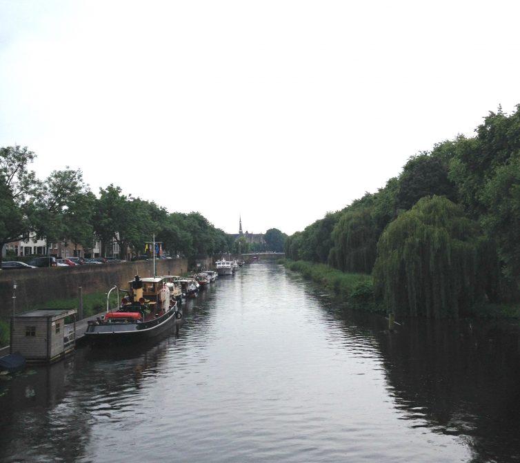 Wat kost een weekend Den Bosch?