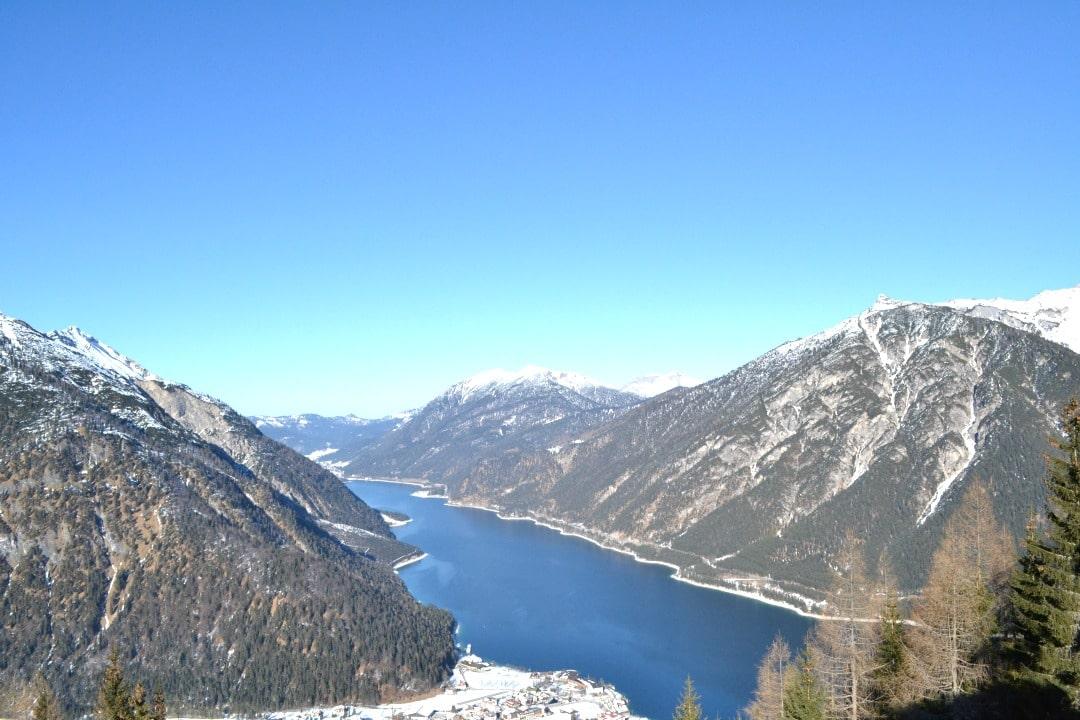 Kan ik nog wel skiën? Check het in de wintersport Oostenrijk vlogs