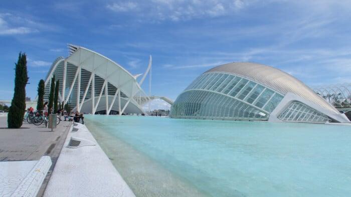 Stad-van-de-wetenschappen-valencia